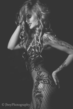 Hair by jboyphotography