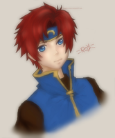 -ROY- by RoyBestWarrior