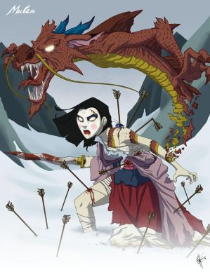 Twisted_Princess__Mulan_by_jeftoon01.jpg