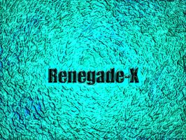 Rene32 by renegadex