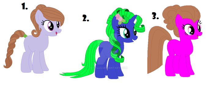adopts by winx445