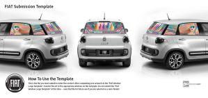 reyjdesigns FIAT Submission v6 by reyjdesigns