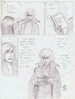 Labyrinth--The Picnic pg 9 by sadieB798