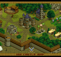 ISO_battle_castle by zi-