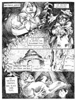 Erlkonig: Page 8 by ccRask