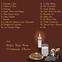 Christmas Album by thomsolo