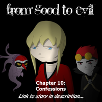FGtE Chapter 10 by northstar2x