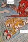 My_Sonic_Comic Page 133 by Sky-The-Echidna