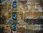 patchwall by incolorwetrust