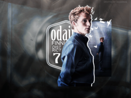 Odair :: SIMPLISTIC BLEND by Diagonas