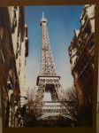 from the streets of paris by n0ddy13