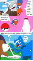 Pokemon: Dawn Patch page 3 by Karasu-96