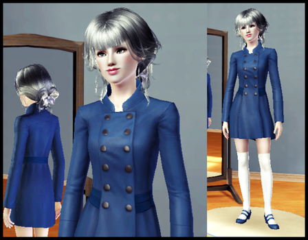 Alice Elliot-Sims 3 by Withering-Dreams