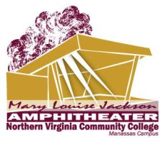 Ampitheater Logo MY by dontbemad