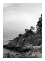 Horseshoe Bay 2 by emmysdaddy