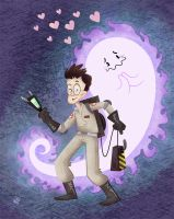 a crush on egon by mirandajane