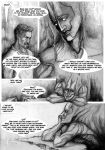The Last Journey p.52 by yuhime