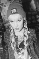 fck cps by Rocksau-Pictures