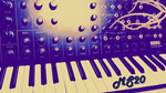 MS-20 by quantumdylan