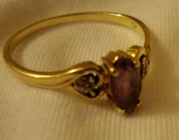 Ring 10 by 3-sisters-stock
