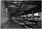 FACTORY CORPSE 028 by ABY77