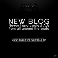 New Blog: Dasepure.weebly.com by Dasepure