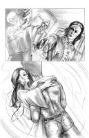 Havok's Hand Page 5 by Csyeung