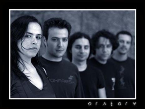 Oratory New Pic by oratory