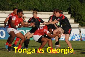 Watch Georgia vs Tonga RWC 2015 Live by rugbyworldcup2015tv