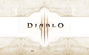 Diablo III: Collector's Edition by Holyknight3000