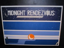Midnight Rendezvous by heART-Werks