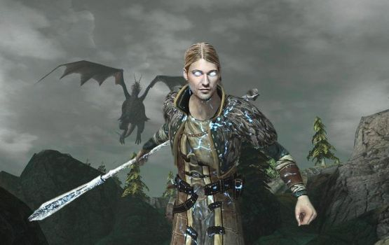 DragonAge_Anders???_edited by Daemonica666