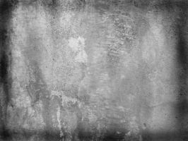 Grunge Texture 376 by dknucklesstock