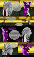 F -Pg 19 by Seeraphine