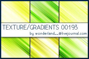 Texture-Gradients 00193 by Foxxie-Chan