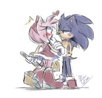 Ship them by RulErofsonic