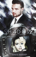 Over Shadow WATTPAD COVER by MarinaDiaz2002