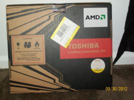 My Toshiba by I-Am-The-New-L