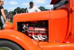 HOT ROD in Germany 2 by boundfighter