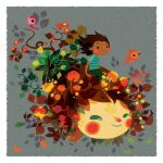 Autumn by LorenaAlvarez