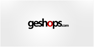 Geshops.com by ZincH21