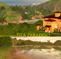 537566 575967342413913 951878678 N Copy by TheSims3Pets
