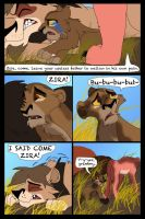 Raised in Hate PG.9 by Zee-Stitch
