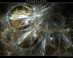 Turbulent by RiceGnat