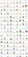Orbis Pokedex full by mjco