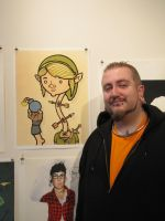 Link in inscape gallery by KennethBotsfordJr
