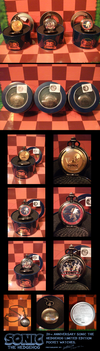 Sonic 20th_pocket watches by f-sonic
