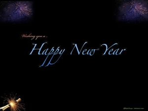 happy new year celebrations gallery