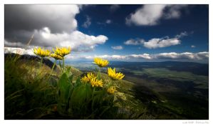 Tatry 07 by miki3d