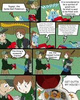Pkm comic - pg47 by pan77155